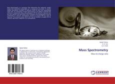 Bookcover of Mass Spectrometry