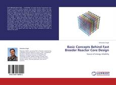 Basic Concepts Behind Fast Breeder Reactor Core Design的封面