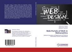 Borítókép a  Web Portals of DLIS in Maharashtra - hoz