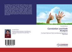 Portada del libro de Correlation and Path Analysis