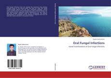 Capa do livro de Oral Fungal Infections