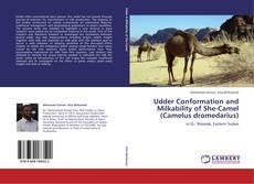 Bookcover of Udder Conformation and Milkability of She-Camel (Camelus dromedarius)