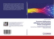 Bookcover of Transient Diffraction Efficiency and Switched Phase Conjugation