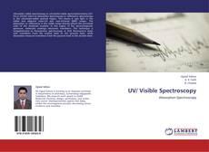 Обложка UV/ Visible Spectroscopy