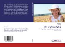 Portada del libro de IPM of Wheat Aphid