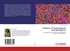 Buchcover von Patterns of Convergence and Divergence