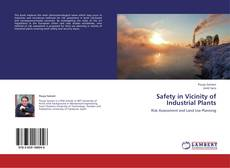 Bookcover of Safety in Vicinity of Industrial Plants