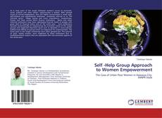 Portada del libro de Self -Help Group Approach to Women Empowerment