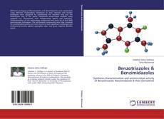 Copertina di Benzotriazoles & Benzimidazoles