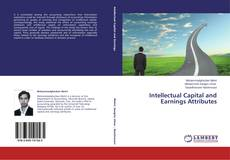 Bookcover of Intellectual Capital and Earnings Attributes