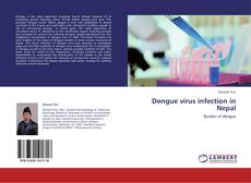 Portada del libro de Dengue virus infection in Nepal