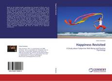 Bookcover of Happiness Revisited