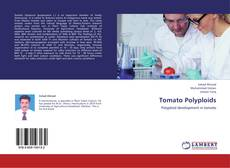 Bookcover of Tomato Polyploids