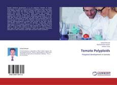 Portada del libro de Tomato Polyploids