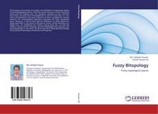 Capa do livro de Fuzzy Bitopology