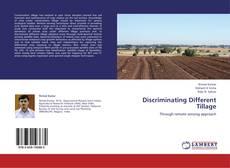 Bookcover of Discriminating Different Tillage