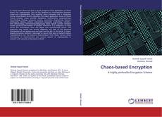 Bookcover of Chaos-based Encryption