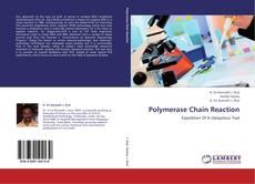 Обложка Polymerase Chain Reaction