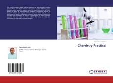 Buchcover von Chemistry Practical