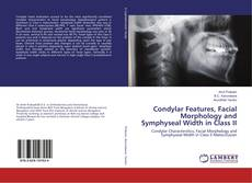 Bookcover of Condylar Features, Facial Morphology and Symphyseal Width in Class II