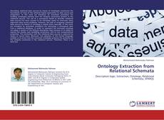Buchcover von Ontology Extraction from Relational Schemata