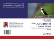 Bookcover of Efficacy of Moringa Oleifera in Newcastle Disease Infected Chickens