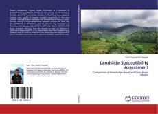 Bookcover of Landslide Susceptibility Assessment