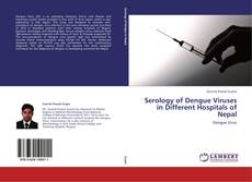 Borítókép a  Serology of Dengue Viruses in Different Hospitals of Nepal - hoz