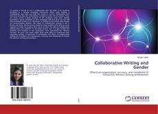 Collaborative Writing and Gender kitap kapağı