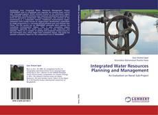 Borítókép a  Integrated Water Resources Planning and Management - hoz