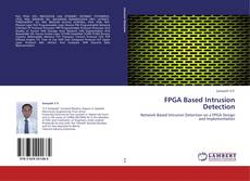 Capa do livro de FPGA Based Intrusion Detection