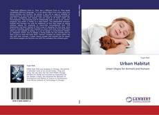 Bookcover of Urban Habitat