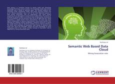 Buchcover von Semantic Web Based Data Cloud