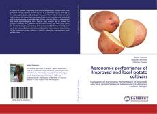 Agronomic performance of Improved and local potato cultivars的封面