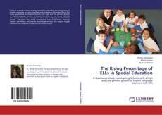 Borítókép a  The Rising Percentage of ELLs in Special Education - hoz