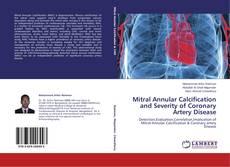 Borítókép a  Mitral Annular Calcification and Severity of Coronary Artery Disease - hoz
