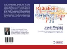 Intensity-Modulated RadioTherapy (IMRT)的封面