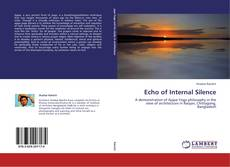 Buchcover von Echo of Internal Silence