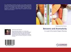 Bookcover of Benzene and Aromaticity