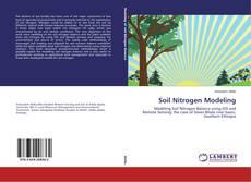 Bookcover of Soil Nitrogen Modeling