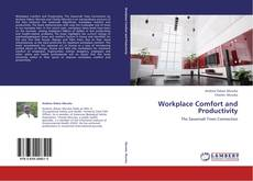 Buchcover von Workplace Comfort and Productivity