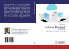Bookcover of Federated Distributed Systems