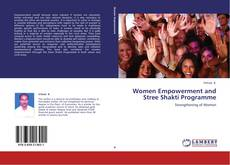 Bookcover of Women Empowerment and Stree Shakti Programme