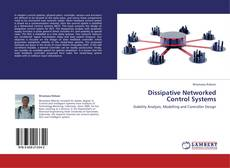 Bookcover of Dissipative Networked Control Systems