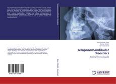 Bookcover of Temporomandibular Disorders