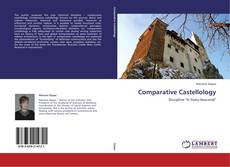 Bookcover of Comparative Castellology