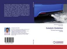 Bookcover of Catalytic Oxidation