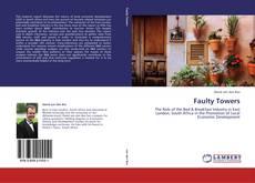 Faulty Towers kitap kapağı