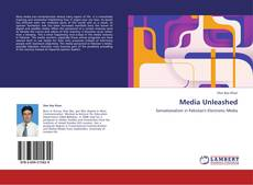 Bookcover of Media Unleashed