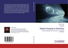 Bookcover of Digital Imaging In Dentistry